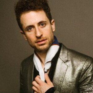 Profile photo of gregspero