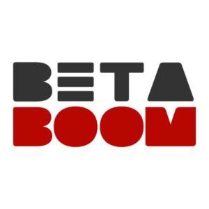 Profile photo of Beta Boom