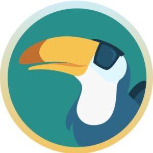 Profile photo of Toucan