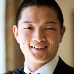 Profile photo of Monji Batmunkh