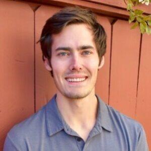 Profile photo of WILLIAM STRINGER