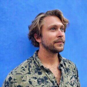 Profile photo of STEPHEN GRINALDS