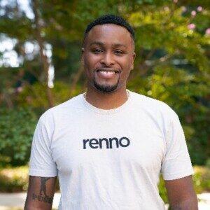 Profile photo of Khalief Brown