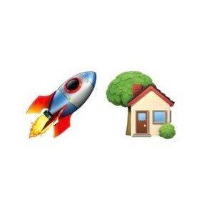 Profile photo of rocketshiphouse