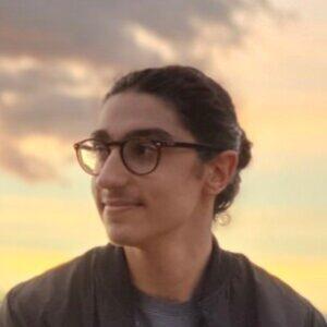 Profile photo of Ethan Keshisian