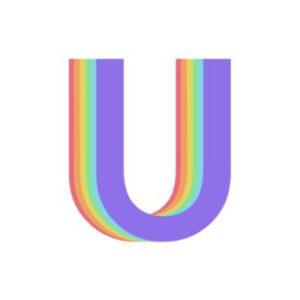 Profile photo of unicornernews
