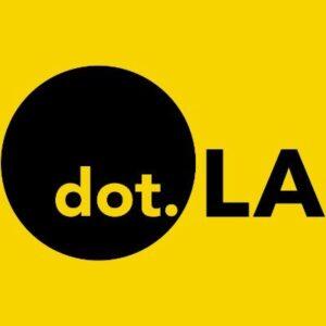 "Profile photo of DotLA<span class=""bp-verified-badge""></span>"