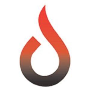 Profile photo of bonfire ventures