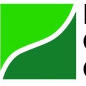 Profile photo of B Capital Group