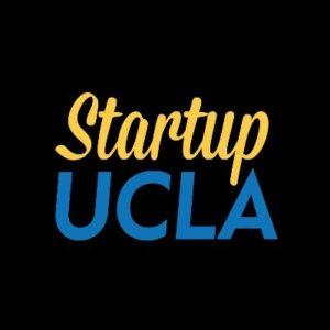 Profile photo of Startup UCLA