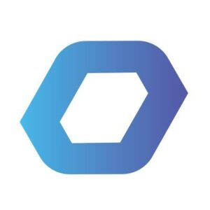 Profile photo of SikeInsights