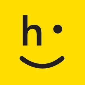 "Profile photo of Happy Returns<span class=""bp-unverified-badge""></span>"