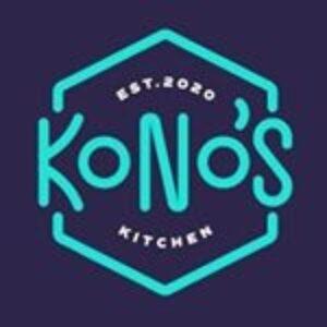 Profile photo of Konos Kitchen