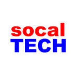 Profile photo of socaltechnews
