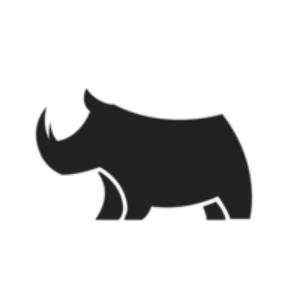 Profile photo of Rhino Ventures